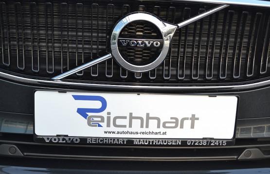 1406354005819_slide bei Neu und Gebrauchtwagen – 4310 Mauthausen, Oberösterreich – Autohaus Reichhart in Ihre Fahrzeugfamilie