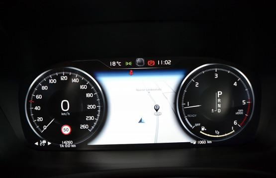 1406354006703_slide bei Neu und Gebrauchtwagen – 4310 Mauthausen, Oberösterreich – Autohaus Reichhart in Ihre Fahrzeugfamilie