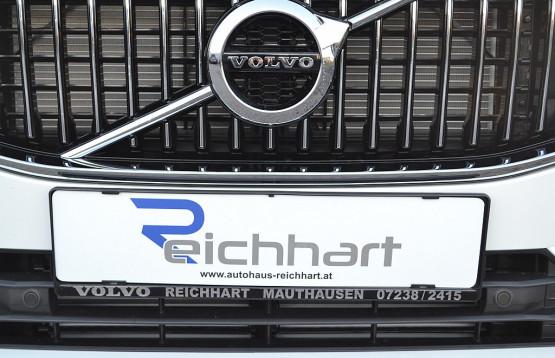1406336686237_slide bei Neu und Gebrauchtwagen – 4310 Mauthausen, Oberösterreich – Autohaus Reichhart in Ihre Fahrzeugfamilie