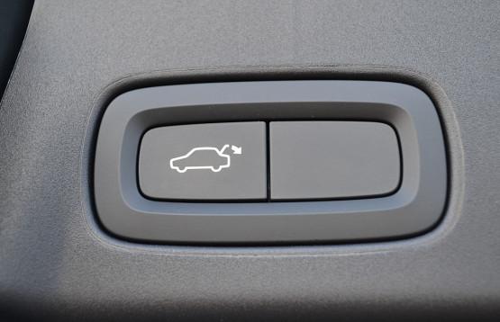1406354005797_slide bei Neu und Gebrauchtwagen – 4310 Mauthausen, Oberösterreich – Autohaus Reichhart in Ihre Fahrzeugfamilie