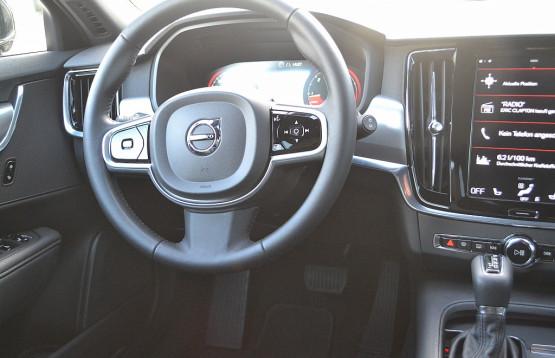 1406354005811_slide bei Neu und Gebrauchtwagen – 4310 Mauthausen, Oberösterreich – Autohaus Reichhart in Ihre Fahrzeugfamilie