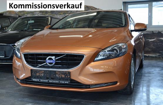 1406354483463_slide bei Neu und Gebrauchtwagen – 4310 Mauthausen, Oberösterreich – Autohaus Reichhart in Ihre Fahrzeugfamilie