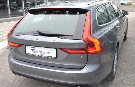 1406354075121_slide bei Neu und Gebrauchtwagen – 4310 Mauthausen, Oberösterreich – Autohaus Reichhart in Ihre Fahrzeugfamilie