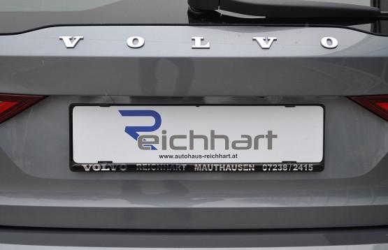 1406354075137_slide bei Neu und Gebrauchtwagen – 4310 Mauthausen, Oberösterreich – Autohaus Reichhart in Ihre Fahrzeugfamilie