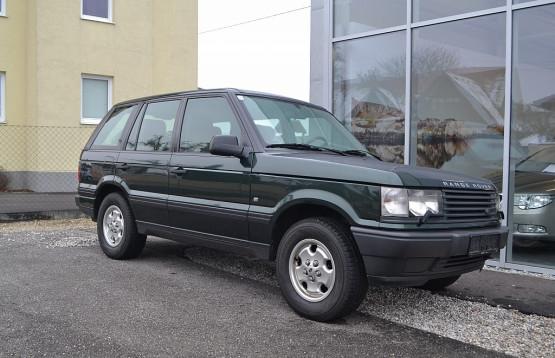1406355243869_slide bei Neu und Gebrauchtwagen – 4310 Mauthausen, Oberösterreich – Autohaus Reichhart in Ihre Fahrzeugfamilie