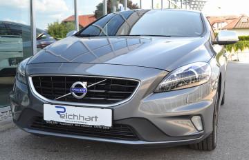 Volvo V40 D3 Momentum R-Design bei Neu und Gebrauchtwagen – 4310 Mauthausen, Oberösterreich – Autohaus Reichhart in Ihre Fahrzeugfamilie