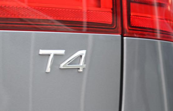1406354075135_slide bei Neu und Gebrauchtwagen – 4310 Mauthausen, Oberösterreich – Autohaus Reichhart in Ihre Fahrzeugfamilie
