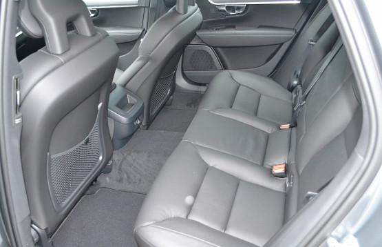 1406354075141_slide bei Neu und Gebrauchtwagen – 4310 Mauthausen, Oberösterreich – Autohaus Reichhart in Ihre Fahrzeugfamilie