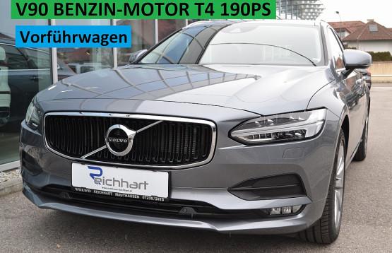1406404319723_slide bei Neu und Gebrauchtwagen – 4310 Mauthausen, Oberösterreich – Autohaus Reichhart in Ihre Fahrzeugfamilie