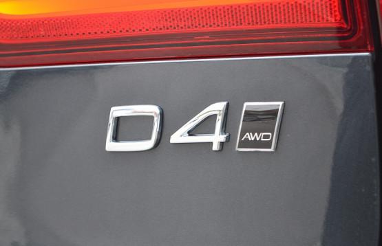 1406408394659_slide bei BM || J.Reichhart GmbH in
