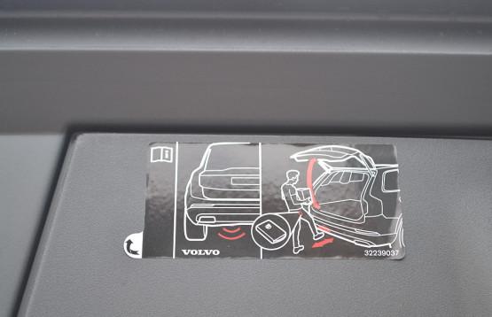 1406408394665_slide bei BM || J.Reichhart GmbH in
