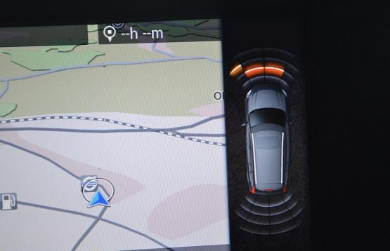 1406408119673_slide bei BM || J.Reichhart GmbH in