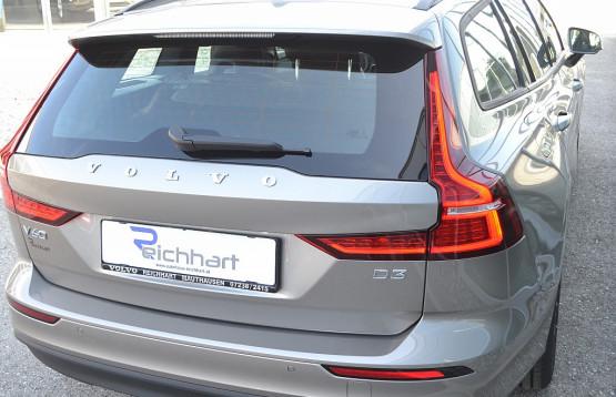 1406404808167_slide bei BM || J.Reichhart GmbH in