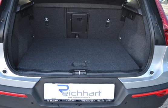 1406410989261_slide bei BM || J.Reichhart GmbH in
