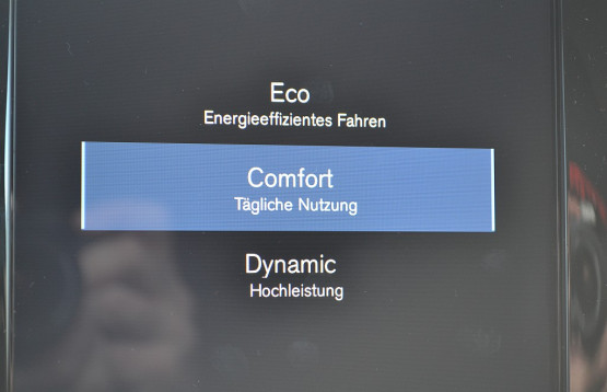 1406411011085_slide bei BM || J.Reichhart GmbH in