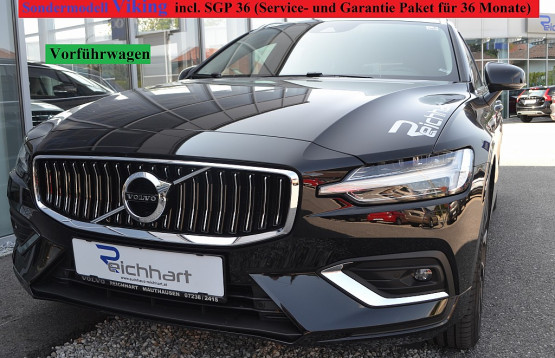 1406414332789_slide bei BM    J.Reichhart GmbH in