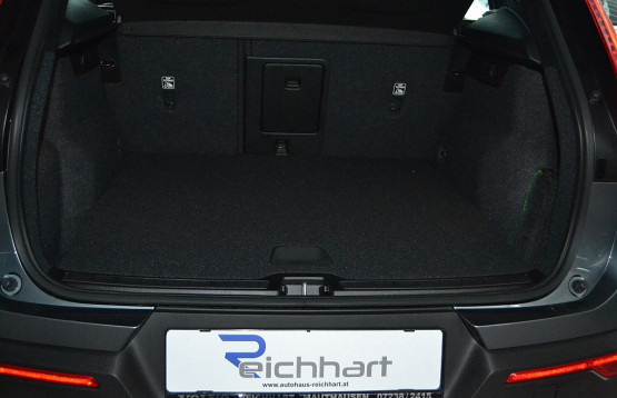 1406415384865_slide bei BM    J.Reichhart GmbH in