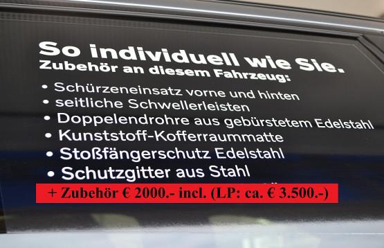 1406415645889_slide bei BM || J.Reichhart GmbH in