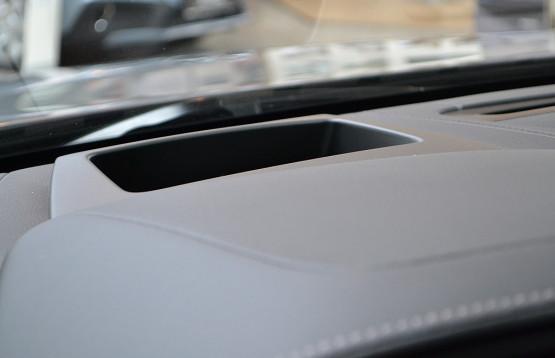 1406319651169_slide bei BM || J.Reichhart GmbH in