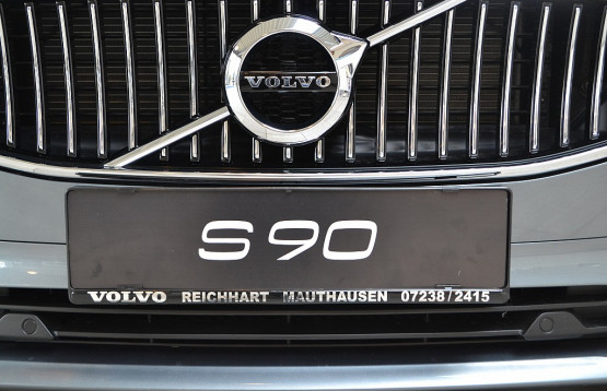 1406319651189_slide bei BM || J.Reichhart GmbH in