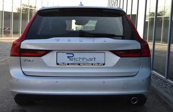 1406406684157_slide bei BM || J.Reichhart GmbH in
