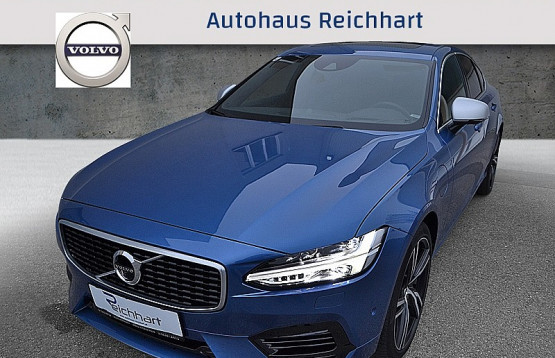 1406416479661_slide bei BM || J.Reichhart GmbH in