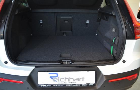 1406405502115_slide bei BM || J.Reichhart GmbH in