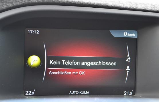 1406418684809_slide bei BM || J.Reichhart GmbH in