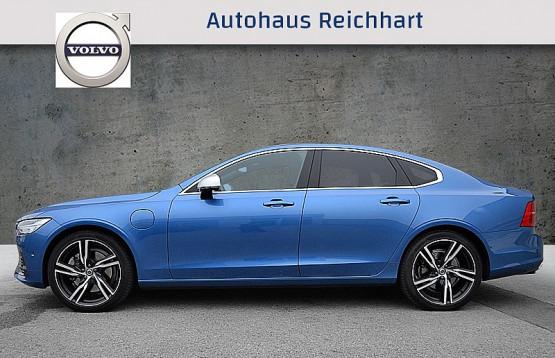 1406416479655_slide bei BM || J.Reichhart GmbH in