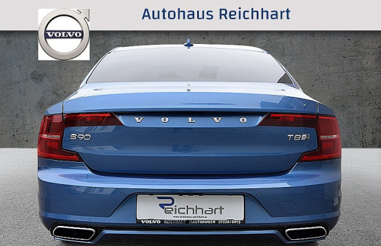 1406416479657_slide bei BM || J.Reichhart GmbH in