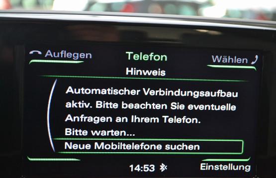 1406419703663_slide bei BM || J.Reichhart GmbH in