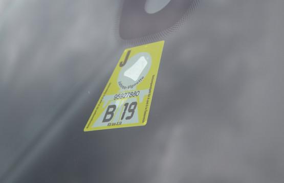 1406420507165_slide bei BM || J.Reichhart GmbH in