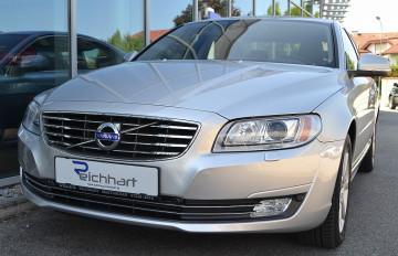Volvo S80 D4 Momentum bei BM || J.Reichhart GmbH in