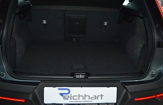 65399_1406415384865_slide bei BM || J.Reichhart GmbH in