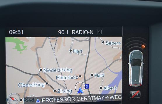 68872_1406424730653_slide bei BM || J.Reichhart GmbH in