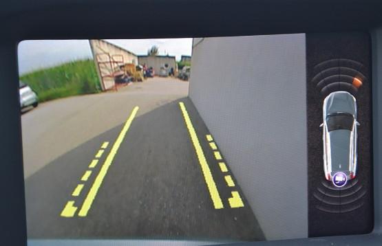 68872_1406424730655_slide bei BM || J.Reichhart GmbH in