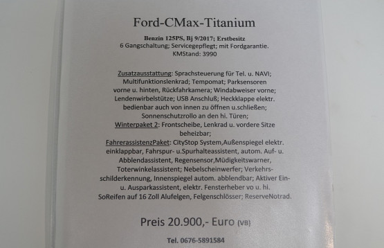 69374_1406426141395_slide bei BM || J.Reichhart GmbH in