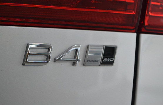 70495_1406430204145_slide bei BM || J.Reichhart GmbH in