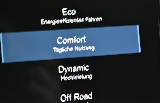70495_1406430204173_slide bei BM || J.Reichhart GmbH in