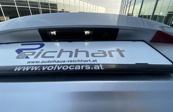 71153_1406431738289_slide bei BM || J.Reichhart GmbH in