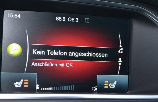 71598_1406432682315_slide bei BM    J.Reichhart GmbH in
