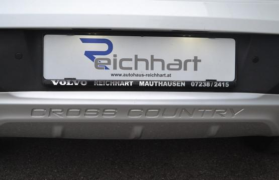 71598_1406432682337_slide bei BM    J.Reichhart GmbH in