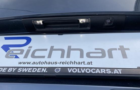 71811_1406431738627_slide bei BM || J.Reichhart GmbH in