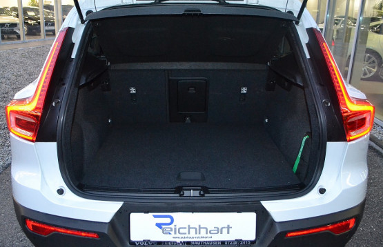 72116_1406433902217_slide bei BM || J.Reichhart GmbH in