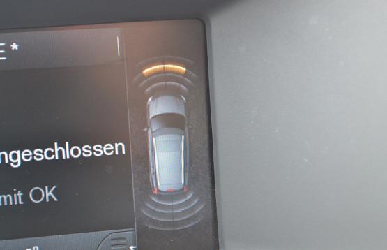 70664_1406430796717_slide bei BM || J.Reichhart GmbH in
