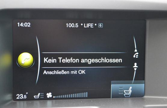 70909_1406431187387_slide bei BM || J.Reichhart GmbH in