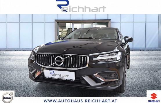 69629_1406437034885_slide bei BM || J.Reichhart GmbH in