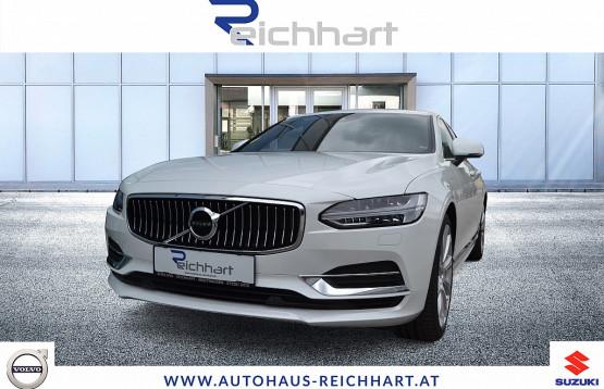 70185_1406437034975_slide bei BM || J.Reichhart GmbH in