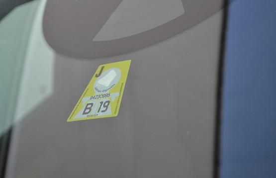 71129_1406431734719_slide bei BM    J.Reichhart GmbH in