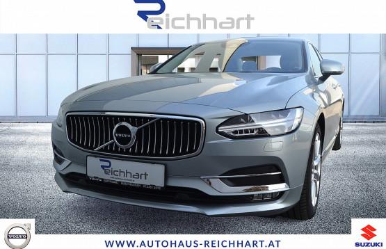71129_1406437034971_slide bei BM    J.Reichhart GmbH in